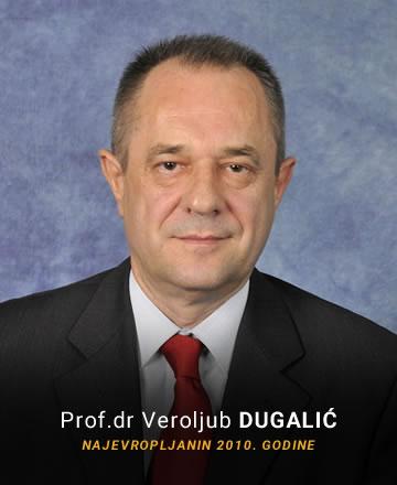 dugalic
