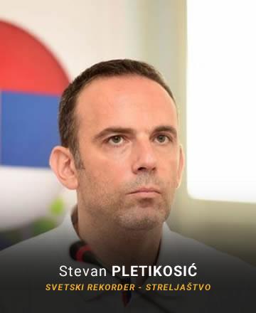 pletikosic-1